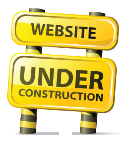 Website_under_construction