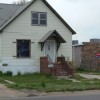 411 North Poplar