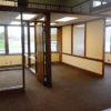 1st Floor Offices 2