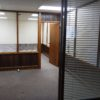 Offices - Glass Walls 1